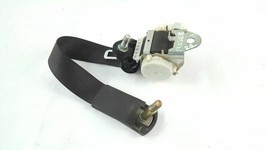 Passenger Rear Seat Belt Retractor OEM 2007 GMC Yukon Denali R332468 - $84.85