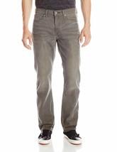 NEW LEVI'S STRAUSS 514 MEN'S PREMIUM ORIGINAL SLIM STRAIGHT LEG JEANS 514-0658 image 1
