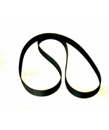 *New Replacement Belt *for Yamaha YP-B2 (B) Turntable - $14.84