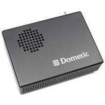 Dometic Breathe Easy Portable UV Air Purifier 4210805 - €120,38 EUR
