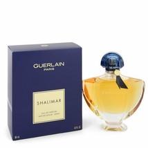 Guerlain Shalimar 3oz Women's Eau de Parfum - $58.08
