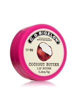 C.O. Bigelow COCONUT BUTTER Lip Butter - $37.99