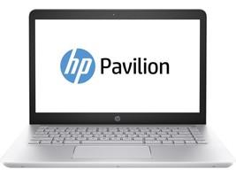"""HP 14"""" HD Laptop  Intel i5-7200U, 12GB, 1TB SSHD, No DVD, Backlit Keyboard  - $769.29"""