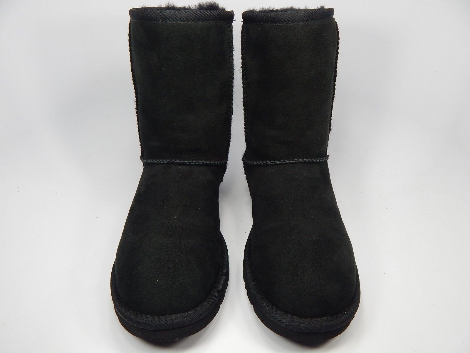a82dca10b61 free shipping ugg 5825 classic flame 84d44 47481