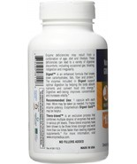 Enzymedica, Digest, Dietary Supplement to Support Digestive Relief(180 s... - $166.50