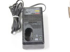 BOSCH - 2607224168 - Charger - $15.99