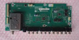 SHARP LC-46SB54U TERMINAL BOARD P# KE208, QPWBNE208WJZZ - $19.99