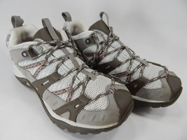 Merrell Siren Sport 2 Size US 8 M (B) EU 38.5 Women's Hiking / Trail Shoes Beige