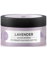 Maria Nila Colour Refresh Lavender 9.22   3.4oz