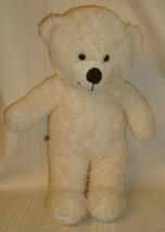 "Build A Bear Bear 17""Plush Stuffed Animal Toy  - $9.89"