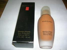 Elizabeth Arden Flawless Finish Bare Perfection Color- Mahogany - $9.95