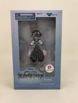 Kingdom Hearts Series 2 Diamond Select Figure Sora Timeless River Walgre... - $28.46