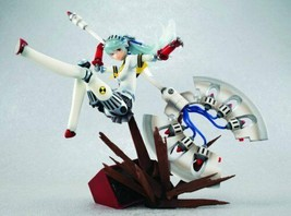 Megahouse Persona 4 Arena: Labry's High Priestess PVC Figure - $234.00