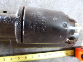 KHD Deutz 117-8671 Starter Genuine New 24 V image 4