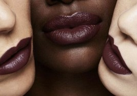 NEW IN BOX Tom Ford FETISHIST Lip Color 3g Full Size  Mon-Sat image 2