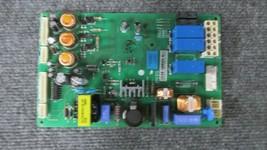 EBR41956101 Lg Kenmore Refrigerator Control Board - $120.00