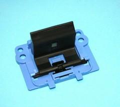 HP Laserjet M1212nf Paper Separator Pad Assembly M1217nfw P1006 P1102w P... - $18.99