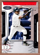 2003 Fleer Hot Prospects #56 Alfonso Soriano RC N.Y. Yankees rookie mint... - $1.79