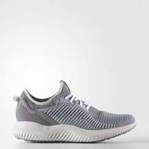 Adidas Women's alphabounce Lux Running Shoes Size 5 to 10 us BW1216 - $105.51