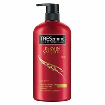 Keratin Smooth Tresemme Shampoo For Smoother & Straighter Hair 580ml - $25.96