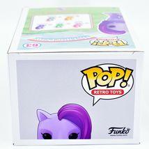 Funko Pop! Retro Toys My Little Pony MLP Blossom #63 Vinyl Figure image 6
