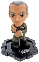 """Grand Moff Tarkin: ~2.7"""" Funko Mystery Minis x Star Wars Mini Bobblehead... - $9.20"""