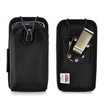 Turtleback Mobile Computer Case Made for Intermec Honeywell CN51,CN50 To... - $56.99