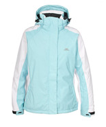TRESPASS Women's Adelaid Ski Jacket Size L BNWT - $88.55