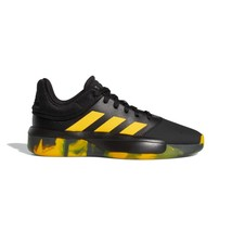 Adidas Shoes Pro Adversary Low 2019, EF0488 - $171.00