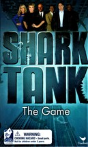 Shark Tank - The Game - $12.00
