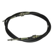 Made to fit 7X1799 Cable 7X1799 CATNEW Aftermarket - $22.86