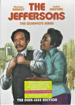 Jeffersons 1 thumb200