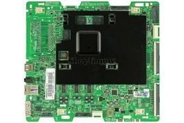Samsung BN94-11007A Main Board for UN65KS900DFXZA (Version FA01)