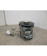GE WASHER/DRYER MOTOR PART# WH49X25738 - $75.00