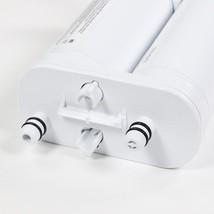 EWF2CBPA ELECTROLUX FRIGIDAIRE Electrolux icon pure advantage refrigerat... - $38.43