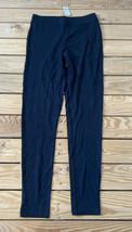 Gap NWT Women's Leggings Size M Black - $19.79