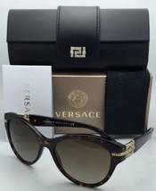 d70116130f New VERSACE Sunglasses VE 4264-B GB1/11 and 50 similar items
