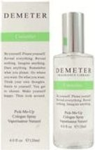 Cucumber By Demeter For Women. Pick-me Up Cologne Spray 4.0 Oz - $27.32