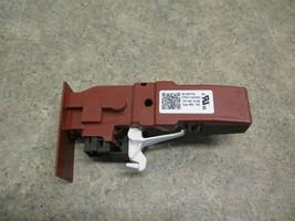 Ge Washer Door Lock Part# WH01X23494 - $12.00