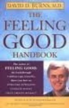 The Feeling Good Handbook Publisher: Plume; Revised edition [Paperback] David D  image 2