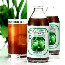 DXN Morinzhi  - healthy food supplement with noni for longer life - $35.00