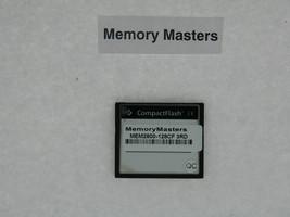 MEM2800-128CF 128MB Compact Flash Memory for Cisco 2800