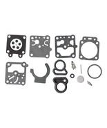 Carburetor Rebuild Kit Fit Walbro WZ-12-1 WZ-13-1 WZ-5-1 WZ-27-1 WZ-31-1... - $14.61