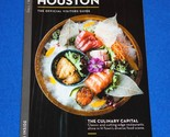 Visit houston official visitor s guide 1 thumb155 crop