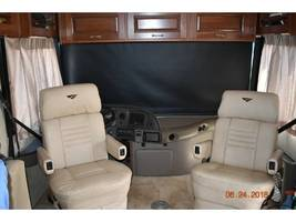 2016 Fleetwood EXCURSION 35B Class A For Sale In Victor, ID 83455 image 6