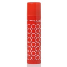 Maybelline Lip Smooth Color and Care Lip Balm Cherry - $6.91