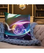 Premium Pillow HD4 - $36.00+