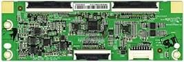 Samsung HV430FHBN1A T-Con Board UN43M5300AFXZA BB02 - $11.88