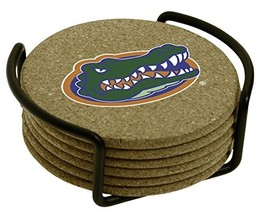 Thirstystone University of Florida with Holder Included Cork Gift Set - $280,61 MXN
