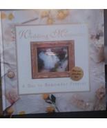 Wedding Memories Photo Album  - New Season 24 pages 26 die cut openings ... - $23.36